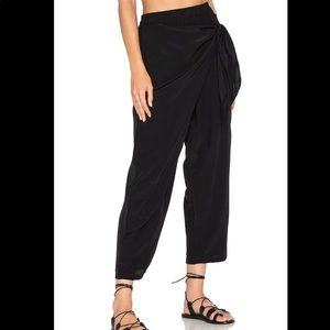 Faithfull the Brand Lagoon Pants